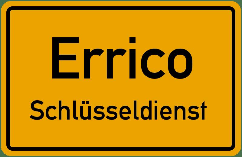 24h Schlüsseldienst für Tübingen Lustnauund Umgebung