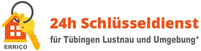 Schlüsseldienst für Tübingen Lustnau
